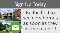 Newly Listed Morris County Single Family Homes, Townhomes and Condominiums in your Email Inbox